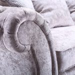 Aster Upholstery